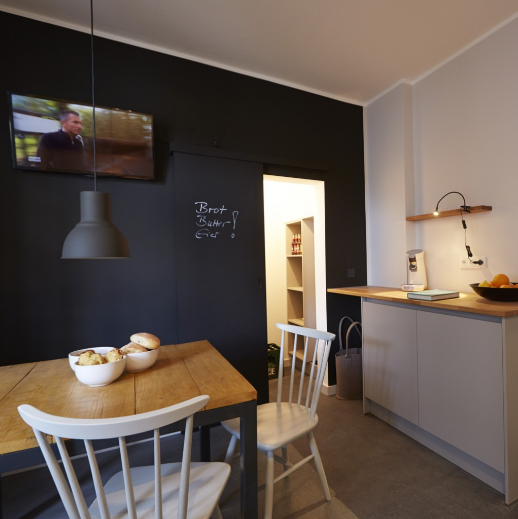 Küchelinks1