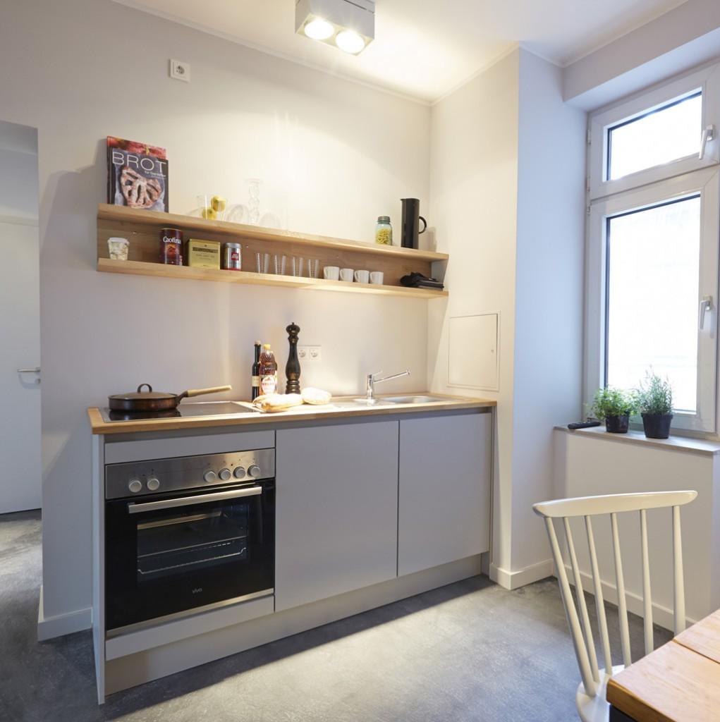 Küchelinks2