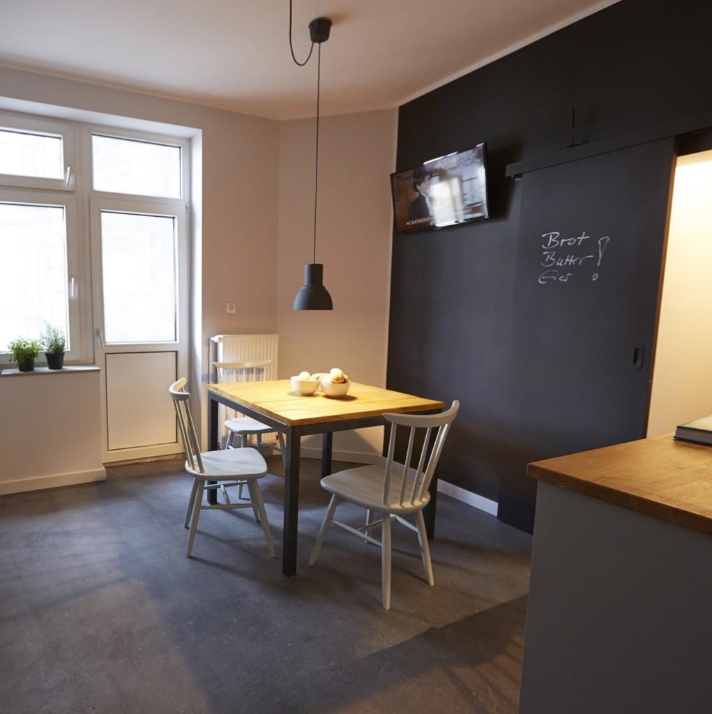 Küchelinks5