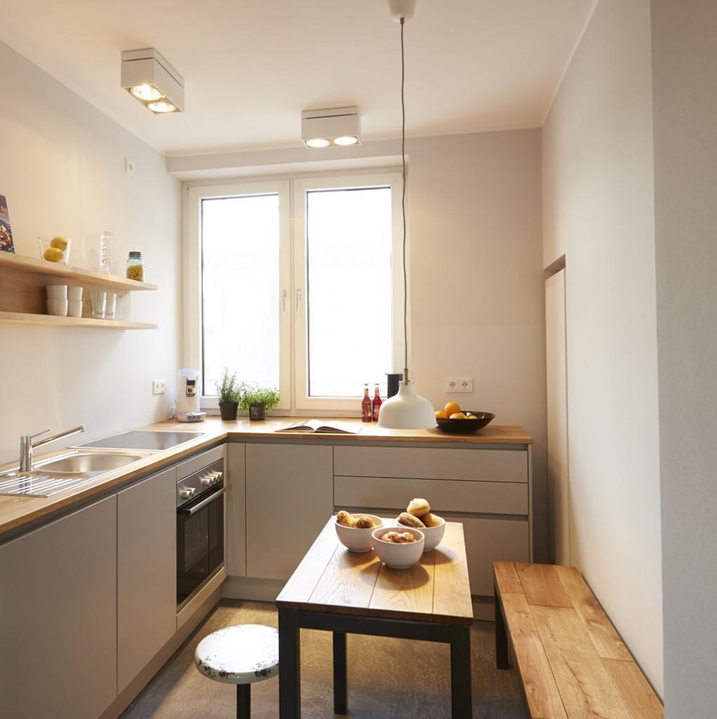 Kücherechts2