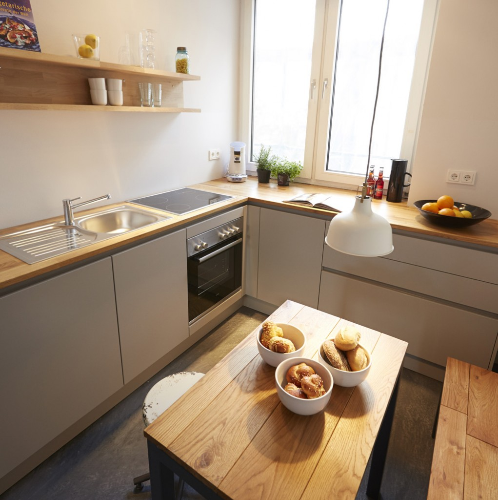 Kücherechts3